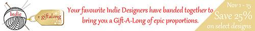 Banner-IndieDesign-3_medium.jpg