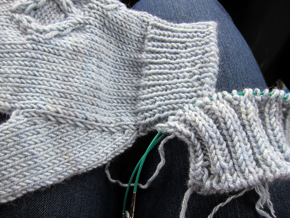 willowherb_knitting_cuff.jpg