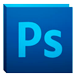 photoshop tutorials