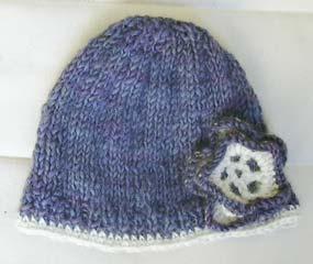 NexStitch™ : Got Math? How to Read Crochet Patterns